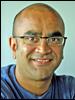 Photo of Surj Patel