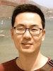 Yanyu Qu