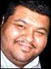 Ahmad Baitalmal