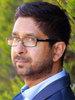 Photo of Vijay Pande