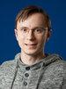 Photo of Alex Kurakin