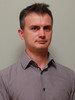 Photo of Marcin Pilarczyk
