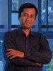 Photo of Sudipto Guha