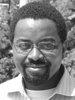 Photo of Maurice Nsabimana