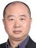 Hua Matt Yang