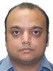 Nishant Sahay