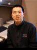 Zhefu Shi