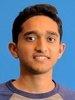 Photo of Raghav Ramesh
