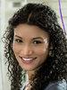 Photo of Taniya Mishra