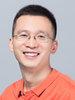 Photo of jinghua hao
