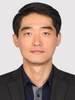 Jungwook Seo