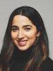 Natalie Qabazard