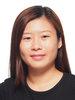 Chia Wei Lim