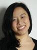 Rosemary Wang