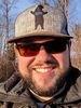 Photo of Josh Clark