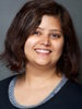 Richa Khandelwal