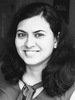 Photo of Aishwarya Venkataraman