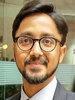Photo of Arpan Agrawal
