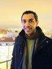 Ahsan Ashraf
