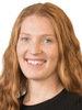 Photo of Alyssa Simpson Rochwerger
