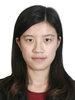 Photo of Lu Zhang