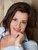 Picture of Zsofia Herendi