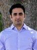 Photo of Naoman Abbas