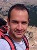 Saif  Addin Ellafi