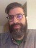 Photo of Michael Bernstein