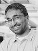 David Narayan
