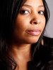 Photo of Kishau Rogers