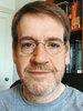 Photo of Mark Qualter