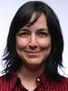 Photo of Gabriela de Queiroz