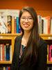 Photo of Cathy Wu