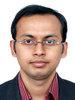 Photo of Ankit Srivastava