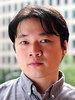 Photo of Jeff Chen