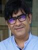 Photo of Rohit Karlupia