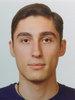 Photo of Viacheslav Inozemtsev