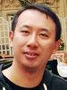 Zhenxiao Luo
