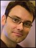 Photo of Gavin Bell