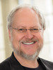 Photo of Douglas Crockford