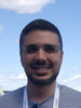 Photo of Meir TOLEDANO