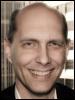 Eric Christiansen