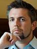 Photo of Brady Forrest