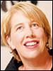 Photo of Mary Lou Jepsen