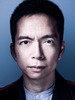 Photo of John Maeda