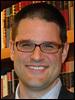 Andrew Van Der Laan