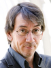 Photo of Will Wright