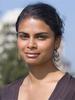 Anusha Nirmalananthan