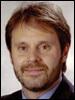 Greg Merkle